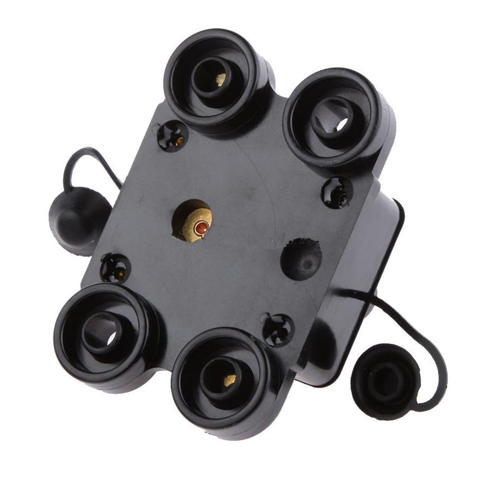 70a 200amp Car Auto Circuit Breaker Audio Fuse Holder Reset Switch Details About 200 Amp 12v Dc Replace Detail Image